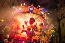 di Fondazione Carnevale di Acireale - Carnevale 2017