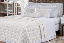 Delicadeza em sua cama