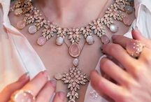Statement Jewellery Reference
