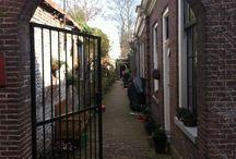 Nieuwekamp! / nieuw thuis