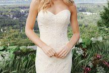 Lillian West / Bridal Gowns