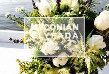 Romantic Beach Wedding / George & Emmanuela | Greek Island Kythnos | 05.09.2015