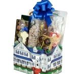 House Warming/Closing Gifts / Do you know someone moving into a new home?  Why not give them a housewarming gift.  We also have closing gifts and giveaways for Realtors.