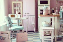 Transitional style | Tu casa
