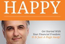 Money Makes You Happy / Money Makes You Happy