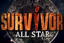 Survivor All Star izle / Survivor All Star izle, Survivor All Star son bölüm