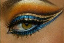 Cleopatra project