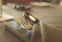 Restaurants in Exeter
