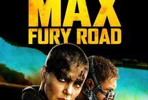 Mad Max: Fury Road (2015) / Watch Mad Max: Fury Road Full Movie Free Streaming.