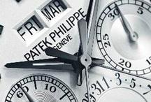 PATECK PHILIPPE