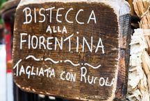 Piękna Toskania (mp) / Miłośnikom słońca i zapierających dech w piersiach krajobrazów, fascynatom włoskiego renasansu i bogatej historii Italii, wszystkim, którzy chcą spędzić weekend w otoczeniu arcydzieł sztuki i architektury pijąc przy tym najlepsze wino w całych Włoszech!