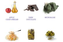 fermemted foods for health