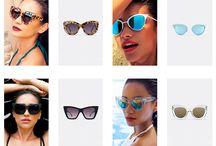 lunettes de sun