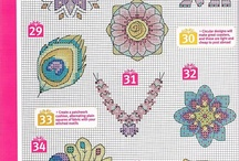 Cross stitch crazy 162