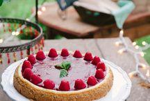 World of Cakes / by Jane Shephard