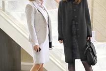 law fashion