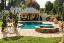 Josh Kane / Kane Landscapes, Inc. - TOP LANDSCAPE DESIGNER H&D PORTFOLIO - DC/MD/VA - http://www.handd.com/JoshKane - The owner of Kane Landscapes, Inc., Josh Kane has been creating and sustaining high-quality, professional landscapes for area residents for more than 22 years. Since its inception, the company's focus has been on providing superior service and attention to detail.