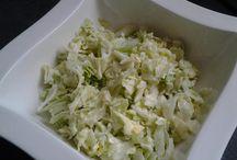 Rezepte Salat