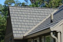 Metal Roofing / Acumen Contracting LLC your metal roof installing company