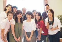 イベント報告◇9/3(日) 第2回キラキラ☆スマイルメモリー