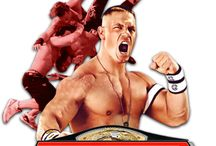 WWE Raw / by Win WWE Tickets