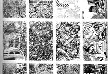 Planos ciudad