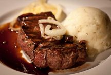 Online Bison Meat Store / Products & Special Bison Meat packages available from NebraskaBison.com!
