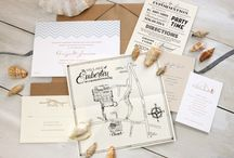 Ślub Zaproszenia