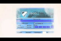 How to Bypass Cleanfiles Surveys MAC Without Password and Download / Bypass Surveys for any file that asks a survey completition you will can easily Bypass it and download for free.And if you want you can check out our Latest Xbox Live Code Generator tool for free download.