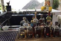 Caribbean Bars We Love / 0