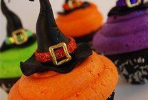 Cake Crafts / by Anna Martin