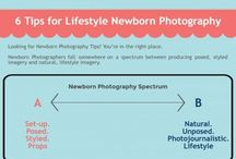 Baby Photography / Baby Photography