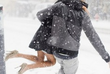Season {Winter}