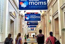 2017 Disney Social Media Moms - #DisneySMMC