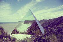 DPA Geometric Shape: David Copithorne