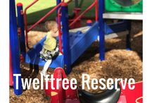 Adelaide Play Date Venues / Toddler friendly playgrounds and indoor venues for a play