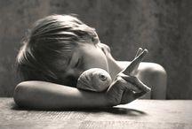 V CHILDREN PHOTOGRAPHY