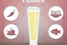 Birra artigianale foto