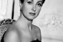 Danielle Darrieux / Danielle Yvonne Marie Antoinette Darrieux (1 May 1917 – 17 October 2017) was a French actress of stage, television and film, as well as a singer and dancer.