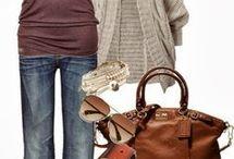 Mom Style Inspo