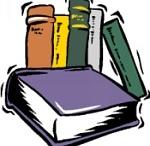 Genealogy courses