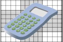 Hemocytometer calculators