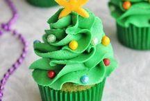 Christmas ideas !!