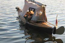 Småbåtekspedisjon