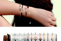 Stainless Steel Collection / Candy Sweet