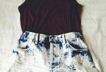 My Collection / Silahkan berbelanja...:-)