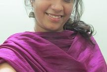 preksha love