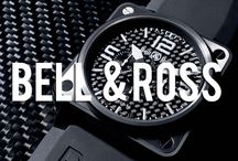 Bell & Ross / A curated collection of lifestyle photography inspired by Bell & Ross watches.