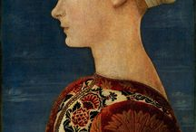 XV. század, 15th century, Medieval / XV. század, plusz/mínusz tíz év. (Emberek, művészet, divat, történelem.)