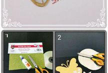 Cd crafts ideas